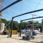 SF-Bau-Stahlbaustellung-Schlüsselfertigbau