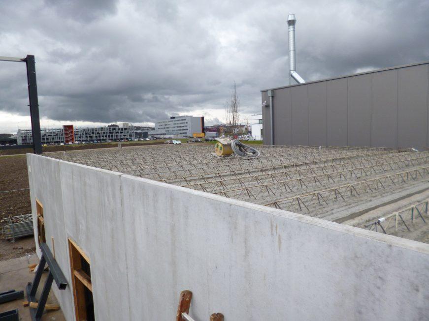 SF-Bau-Dach-Oberlichter-Schlüsselfertigbau