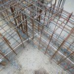 SF-Bau-Arbeiten Fundament-Schlüsselfertigbau