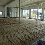 SF-Bau-Bodenplatte-Schlüsselfertigbau