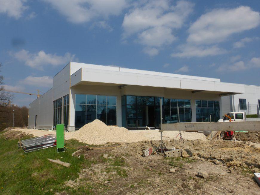 SF-Bau-Pfosten-Rigelkonstruktion-Schlüsselfertigbau