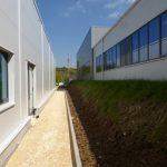 SF-Bau-Außenanlagen-Schlüsselfertigbau