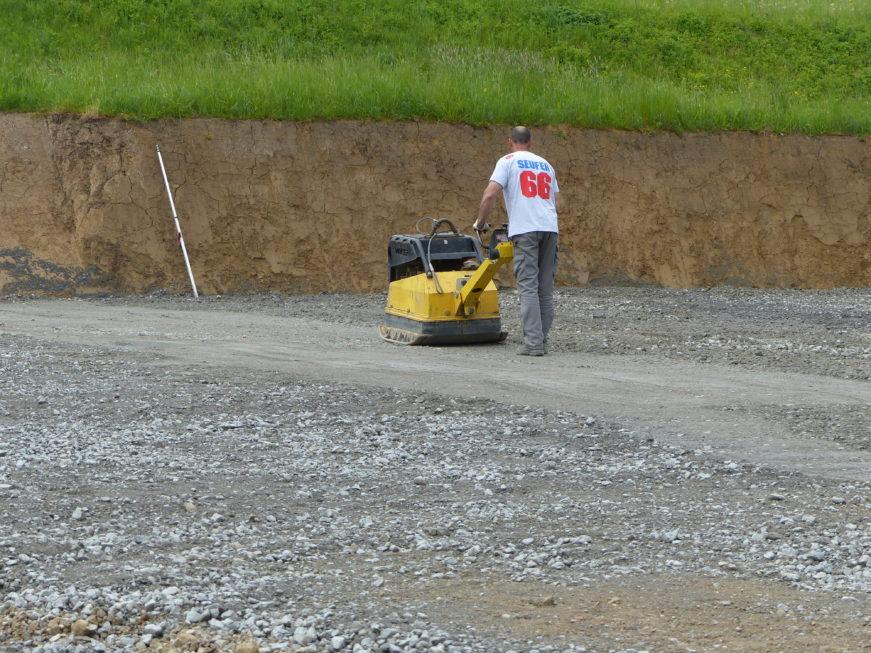 SF-Bau-Vorbereitung Baugrund-Schl+sselfertigbau