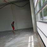 SF-Bau-Bodenbelagsarbeiten-Jebenhausen-Stahlbau