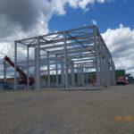 SF-Bau-Stahlkonstruktion-Merklingen-Stahlbau