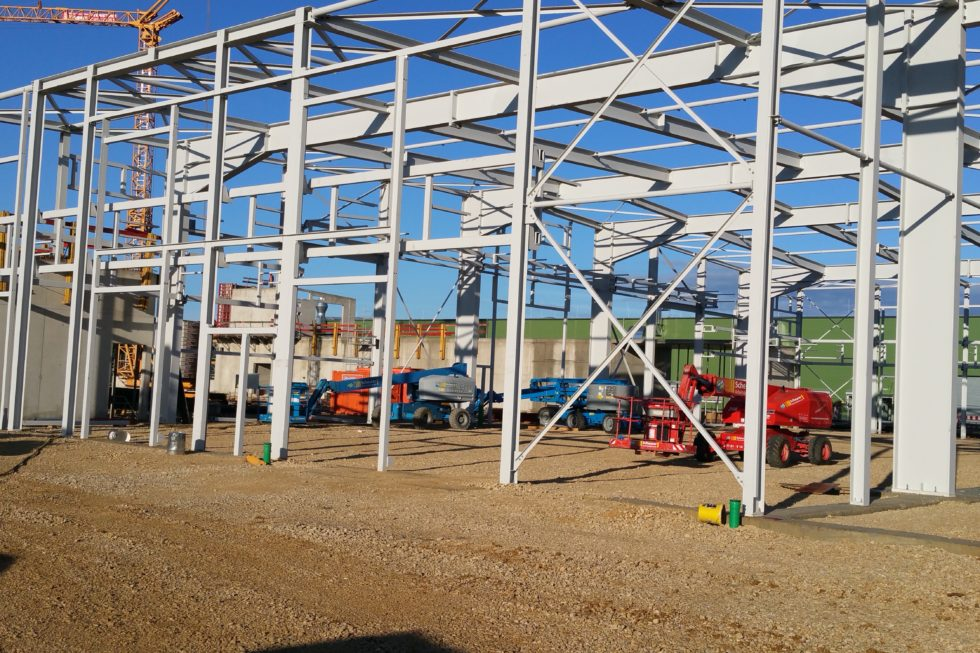 SF-Bau-Merklingen-Stahlbau