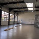 Sf-Bau-Innenbereich-Stahlbau-Schlosser- und Metallbauarbeiten
