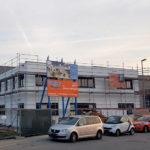 SF-Bau-Schlosserarbeiten-Neubau Produktionshalle mit Büro- und Sozialräumen-Kirchheim-Stahlbau-Schlüsselfertigbau