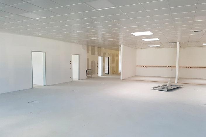 SF-Bau-Hyprostatik-Erweiterung bestehende Halle_185118
