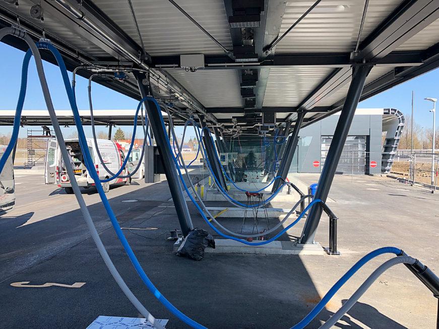 I-Bau-Wagner-Wertingen-Automationstankstelle