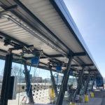 I-Bau-Wagner-Automatentankstelle-Wertingen