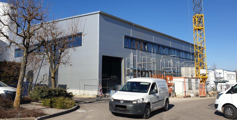 SF-Bau-Technotherm-Fassade-Eschenbach