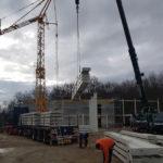 SF-Bau-Montagestart-Kreeb_19 8326