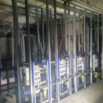 SF-Bau-Innenausbau-Kreeb-Göppingen-Stauferpark-SF-Bau