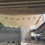 Stahlbau-Decke-Schwaketenbad-Konstanz-Stahlbau