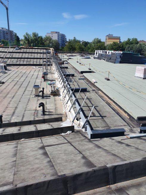 Stahlbau-Dach-Schwaketenbad-Konstanz-Stahlbau