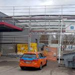 SF-Bau-Dacharbeiten-Leo's Nachfolger-Unterensingen-Schlüsselfertigbau
