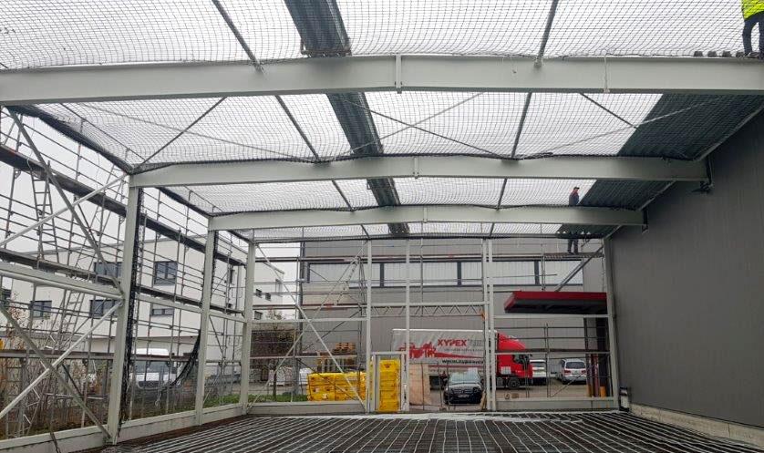 SF-Bau-Bewehrung-Leo's Nachfolger-Unterensingen-Schlüsselfertigbau