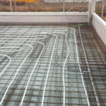 SF-Bau-BKT verlegt-Leo's Nachfolger-Unterensingen-Schlüsselfertigbau