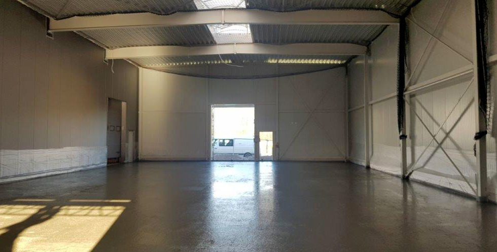 SF-Bau-Bodenplatte-Leo's Nachfolger-Unterensingen-Schlüsselfertigbau