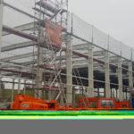 SF-Bau-Trapezblechverlegung-Spittelmeister-Pforzheim-Schlüsslfertigbau