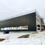 SF-Bau-Fassade-Spittelmeister-Pforzheim-Schlüsselfertigbau