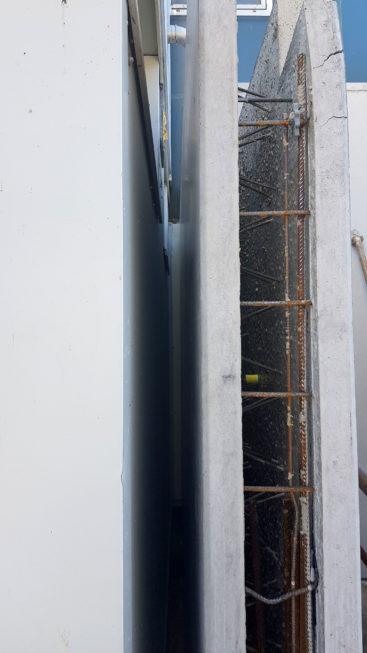SF-Bau-Fassade-Stahlbau Nägele-Erweiterung Aufstockung-Eislingen-Schlüsselfertigbau