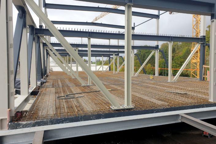 SF-Bau-Baustelle-SBN-Eislingen-Schlüsselfertigbau