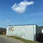 SF-Bau-Abnahme-Hallenbau Betriebshof-Remshalden-Schlüsselfertigbau