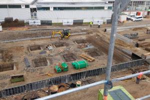 SF-Bau-Fundamentarbeiten-Salvia-Schadensanierung-Eislingen-Schlüsselfertigbau