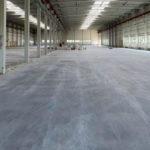 SF-Bau-Bodenplatte-Neubau Produktionshalle u. Verwaltungsbau-Pforzheim-Schlüsselfertigbau