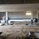 SF-Bau-Tiefgarage-Neubau Betriebs- und Bürogebäude-Kernen-Rommelshausen-Schlüsselfertigbau
